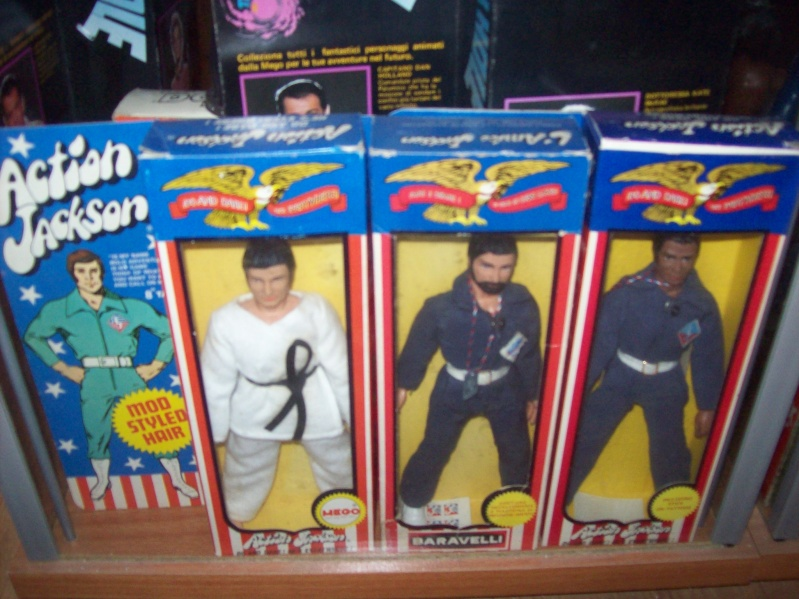 mego collection 100_3321