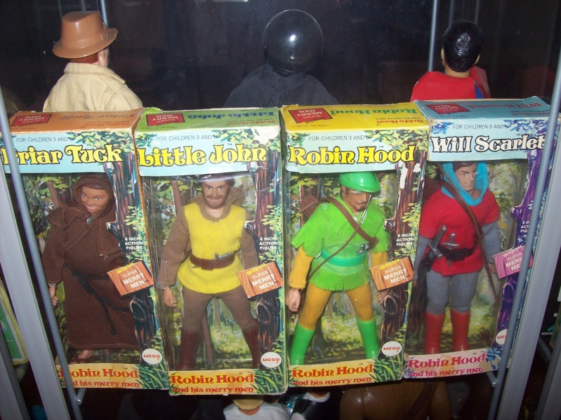 mego collection 100_3322