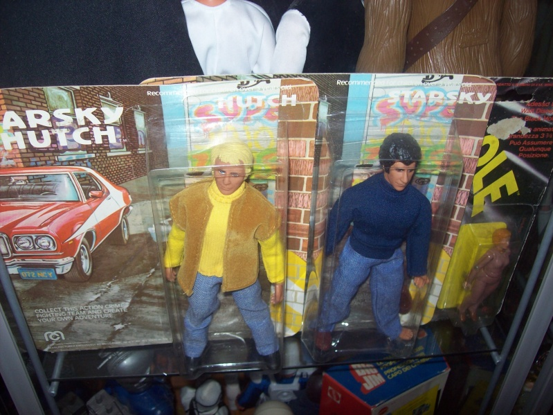 mego collection 100_3323
