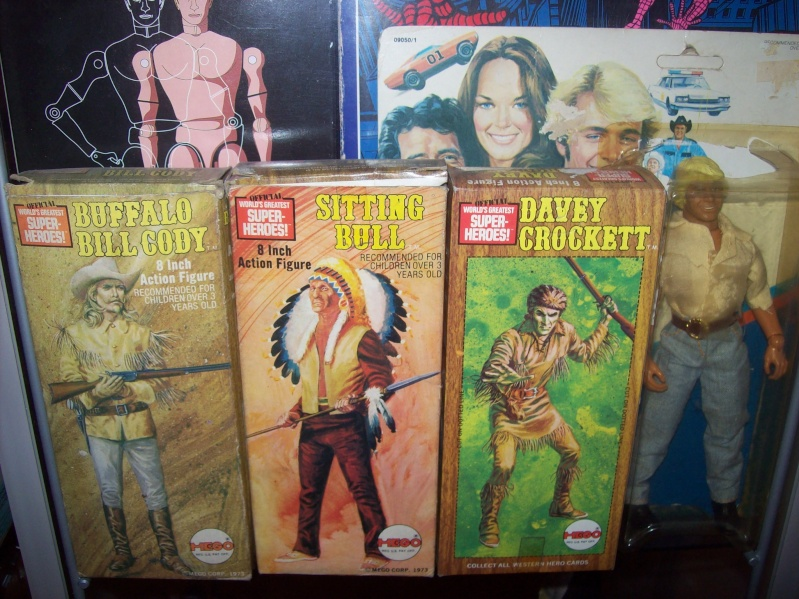 mego collection 100_3324