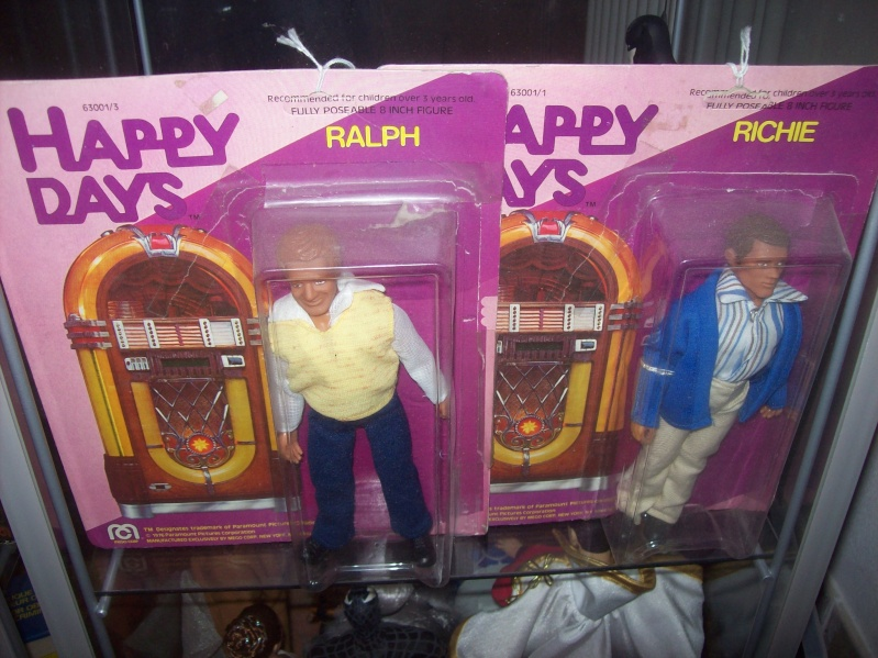 mego collection 100_3325