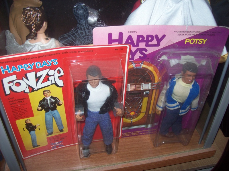 mego collection 100_3326