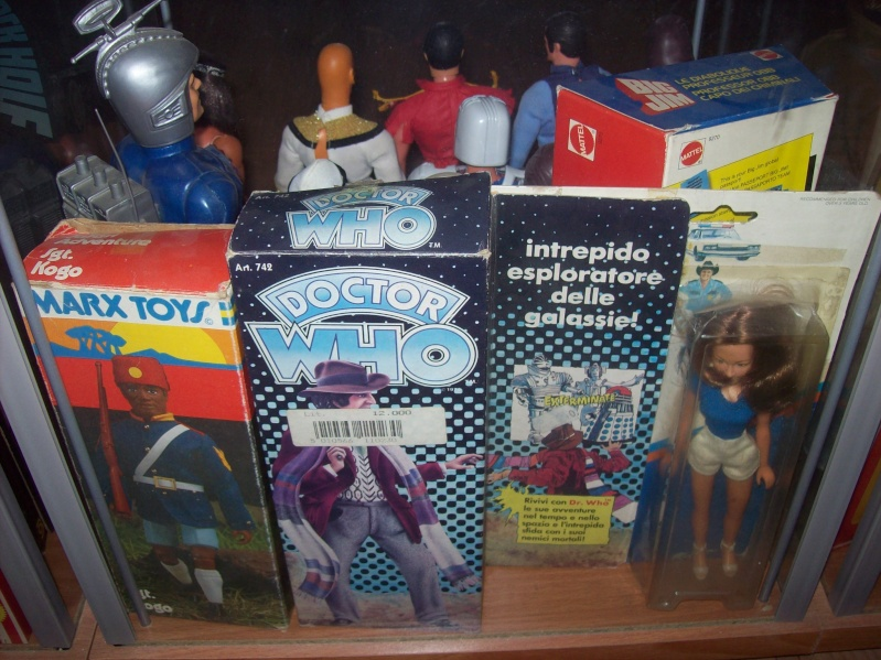 mego collection 100_3327