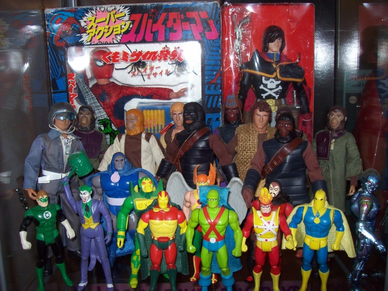 mego collection 100_3328