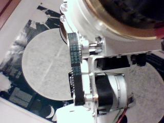 Dernière nouvelle de mon laboratoire secret Pic-2010
