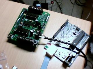 Dernière nouvelle de mon laboratoire secret Pic-2012
