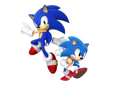 Actus de Sonic Generations 471px-10