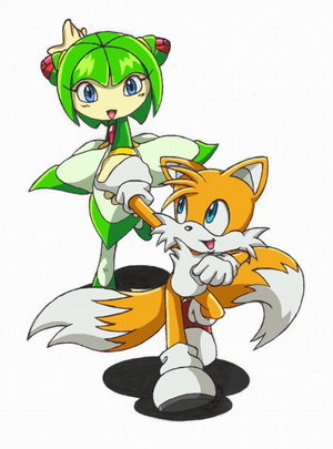 Tails a 18 ans !  Tails_11