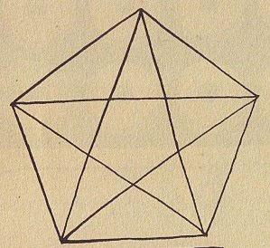 Histoire de triangles... Enigme10