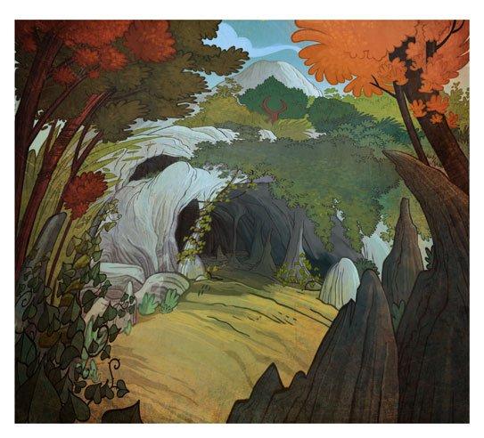 Etienne Simon alias Yuio (Illustrateur) Image_50
