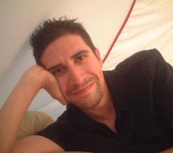 Miguel Coimbra (Illustrateur) Photo_10