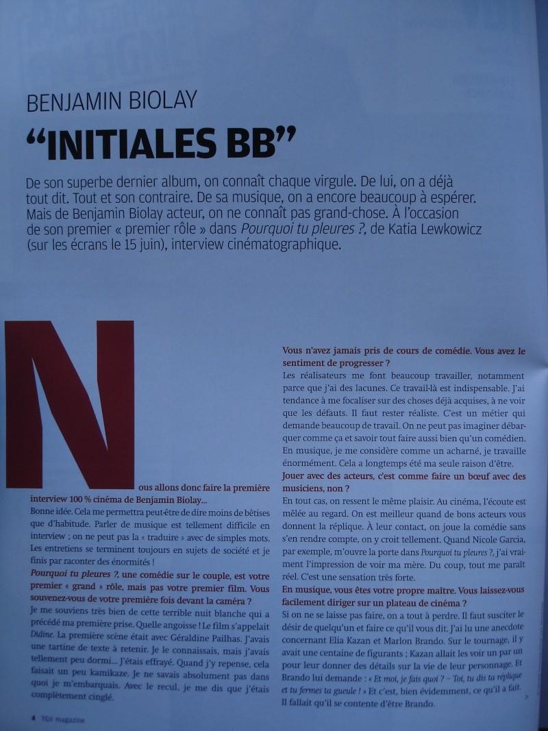 {actu} les articles - Page 5 Dsc09712
