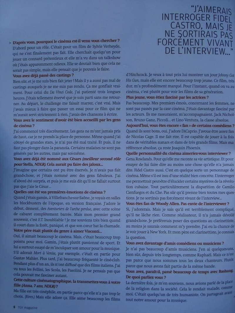 {actu} les articles - Page 5 Dsc09713