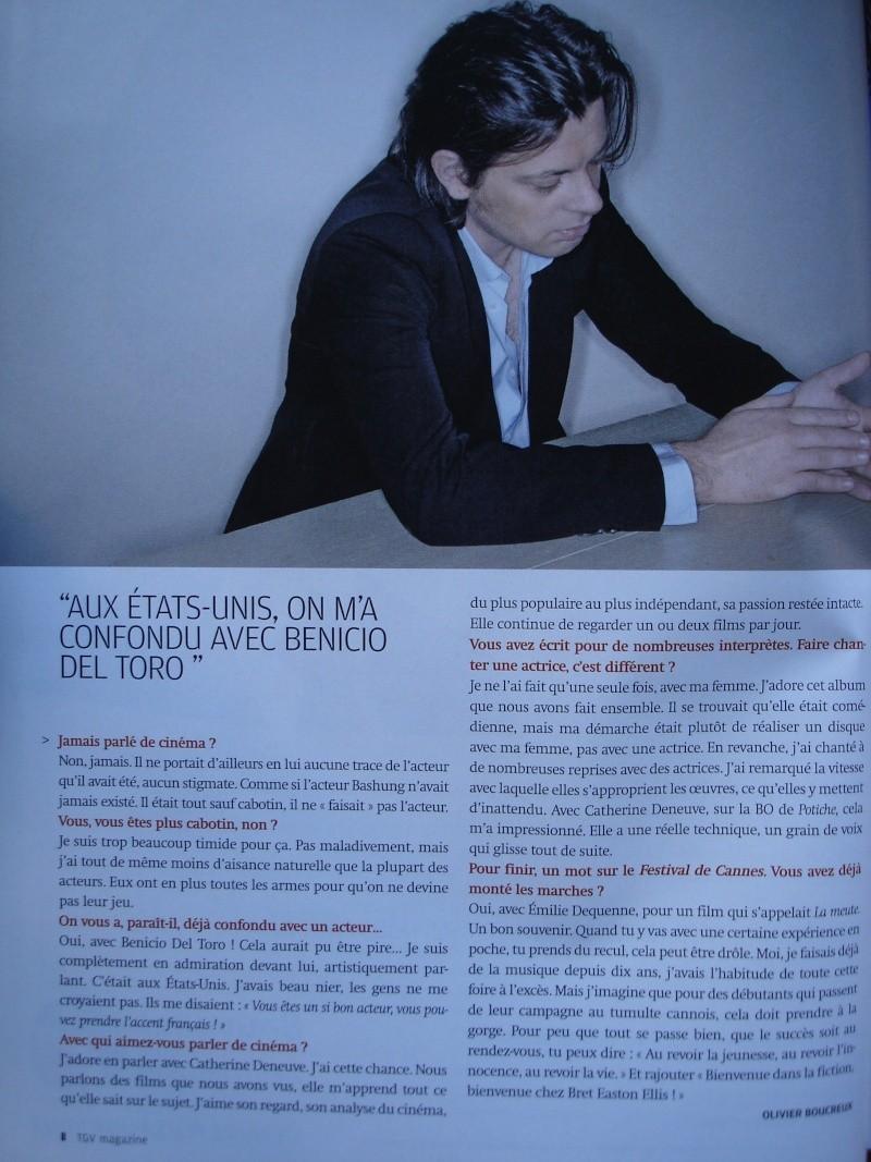 {actu} les articles - Page 5 Dsc09714