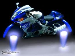 Hovercycle Images10