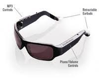 Tech Glasses Tech_g10
