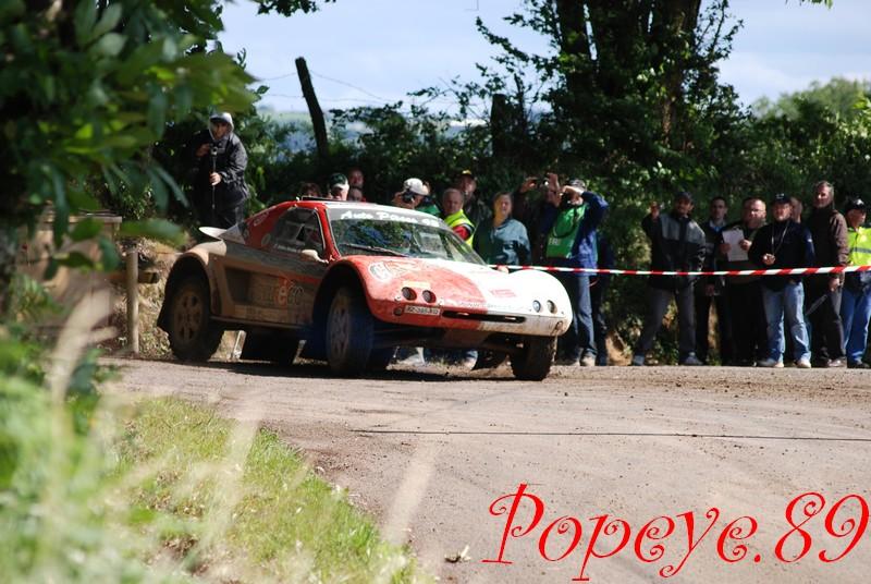 photos Vincent Poincelet et Julien Rivière Cantal35