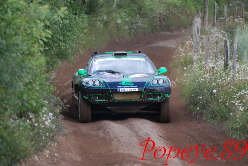 Photos du Cobra N°13 CASTAN/PIAN Dsc_0013
