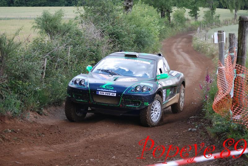 Photos du Cobra N°13 CASTAN/PIAN Dsc_0014