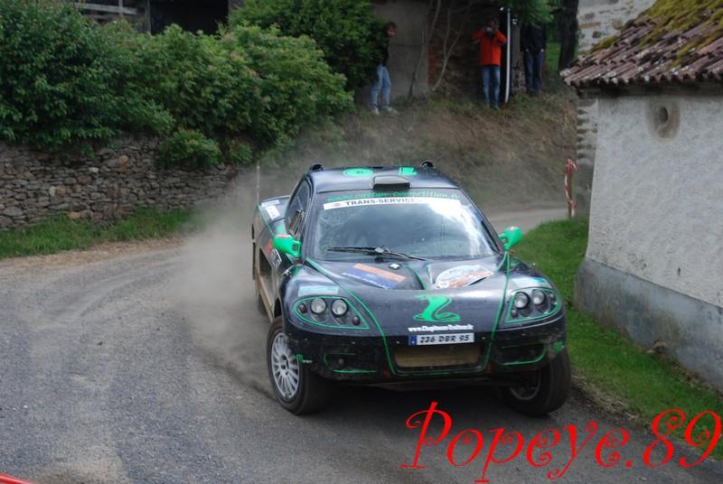 Photos du Cobra N°13 CASTAN/PIAN Dsc_0111