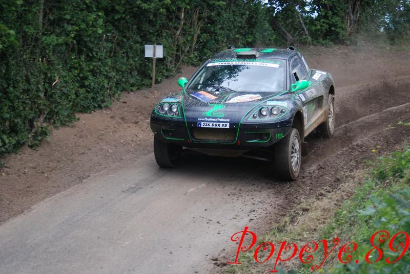 Photos du Cobra N°13 CASTAN/PIAN Dsc_0210