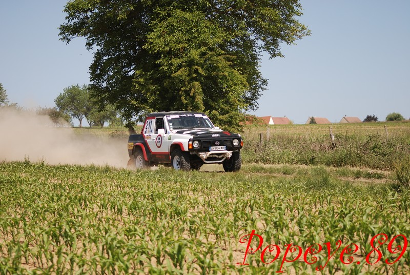 Photos / vidéos Patrol 217 Team Chopine 02 - Page 2 Soisso66