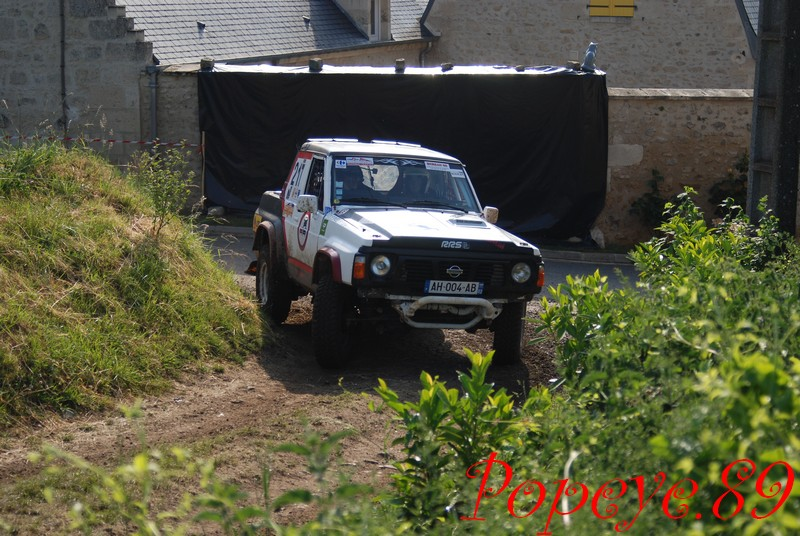 Photos / vidéos Patrol 217 Team Chopine 02 - Page 2 Soisso67