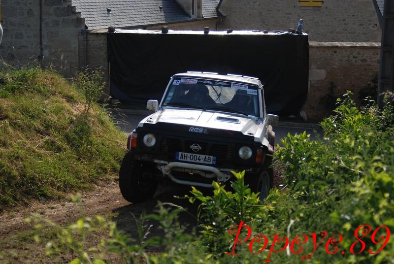 Photos / vidéos Patrol 217 Team Chopine 02 - Page 2 Soisso68