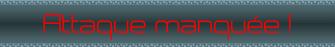 [Linerus III] Siège robotique Screen17