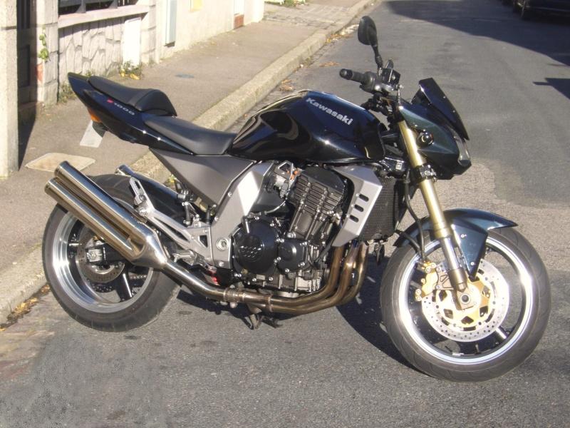 le topic des motos que vous avez possédées - Page 2 P1030710