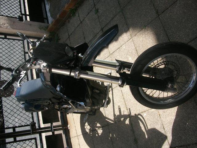 le topic des motos que vous avez possédées - Page 2 Resto_22