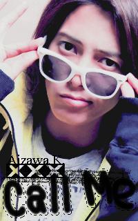 Aizawa Kousaku