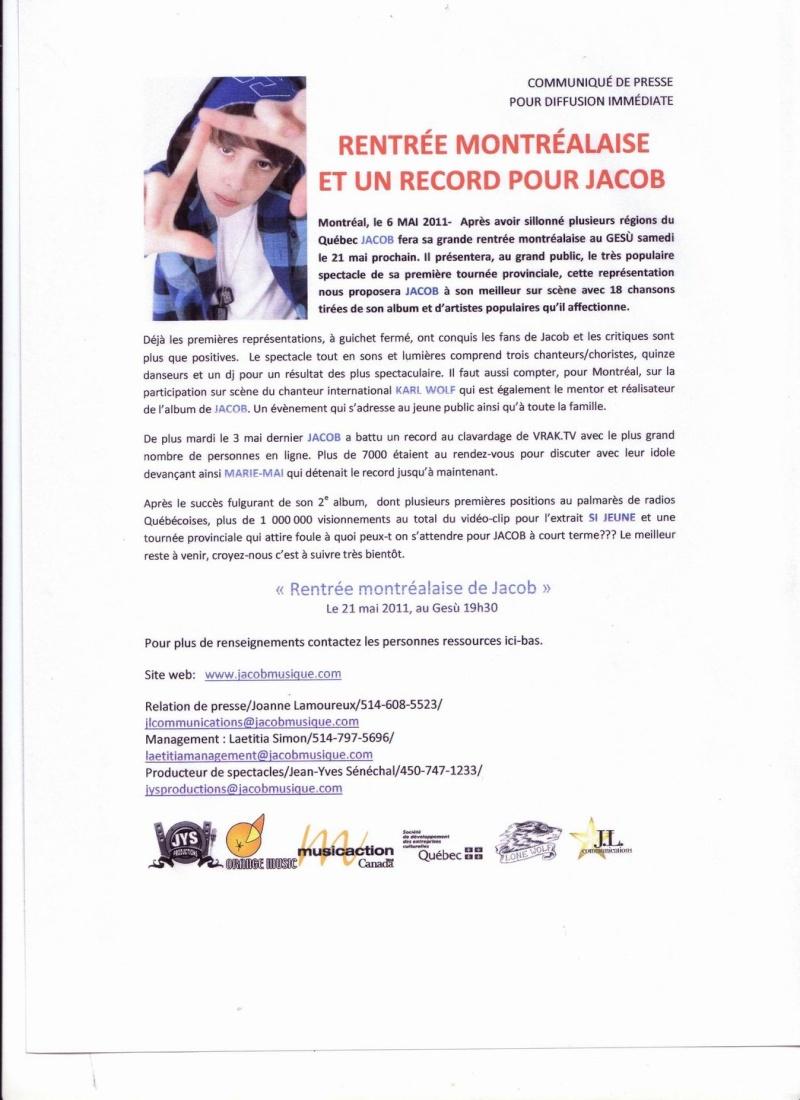 Jacob GUAY - Page 4 Jacob_11