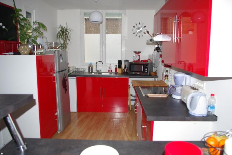 Décoration pièce unique salon/cuisine Imgp7515
