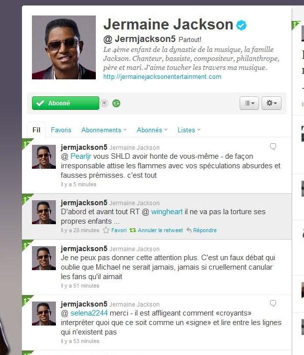 Germaine Jackson - Page 15 Jermai11