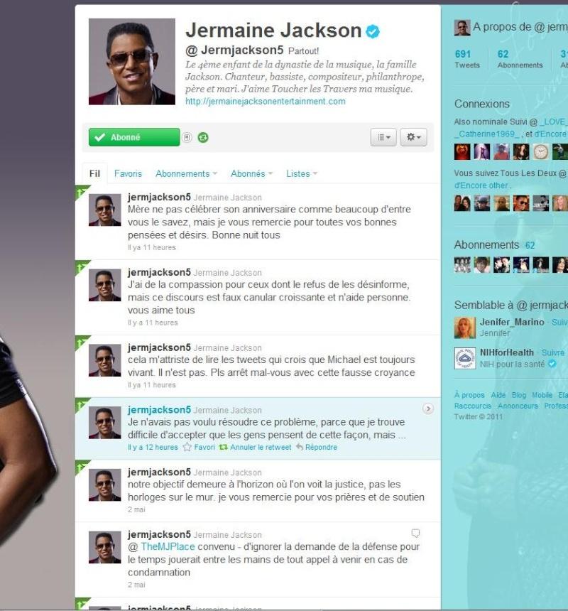 Germaine Jackson - Page 15 Tweet_10