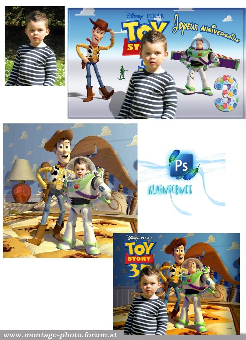cartes anniversaire - Page 9 Buzzzz10