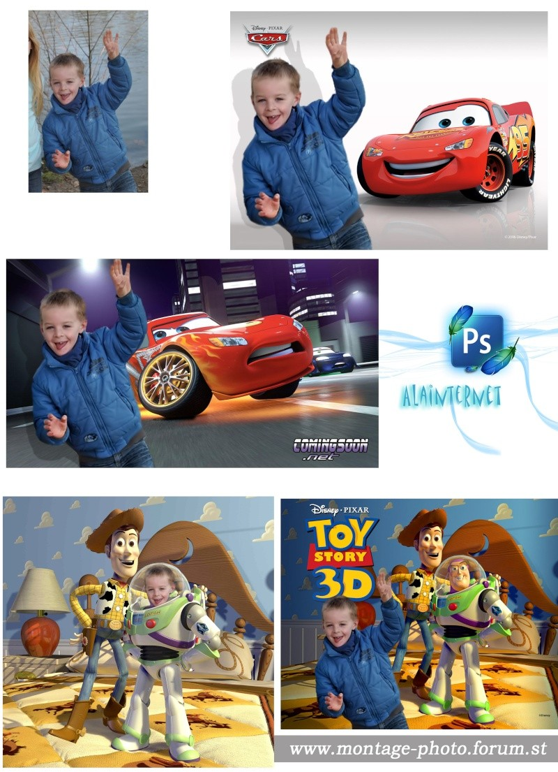 derniers montages en date - Page 35 Carss10