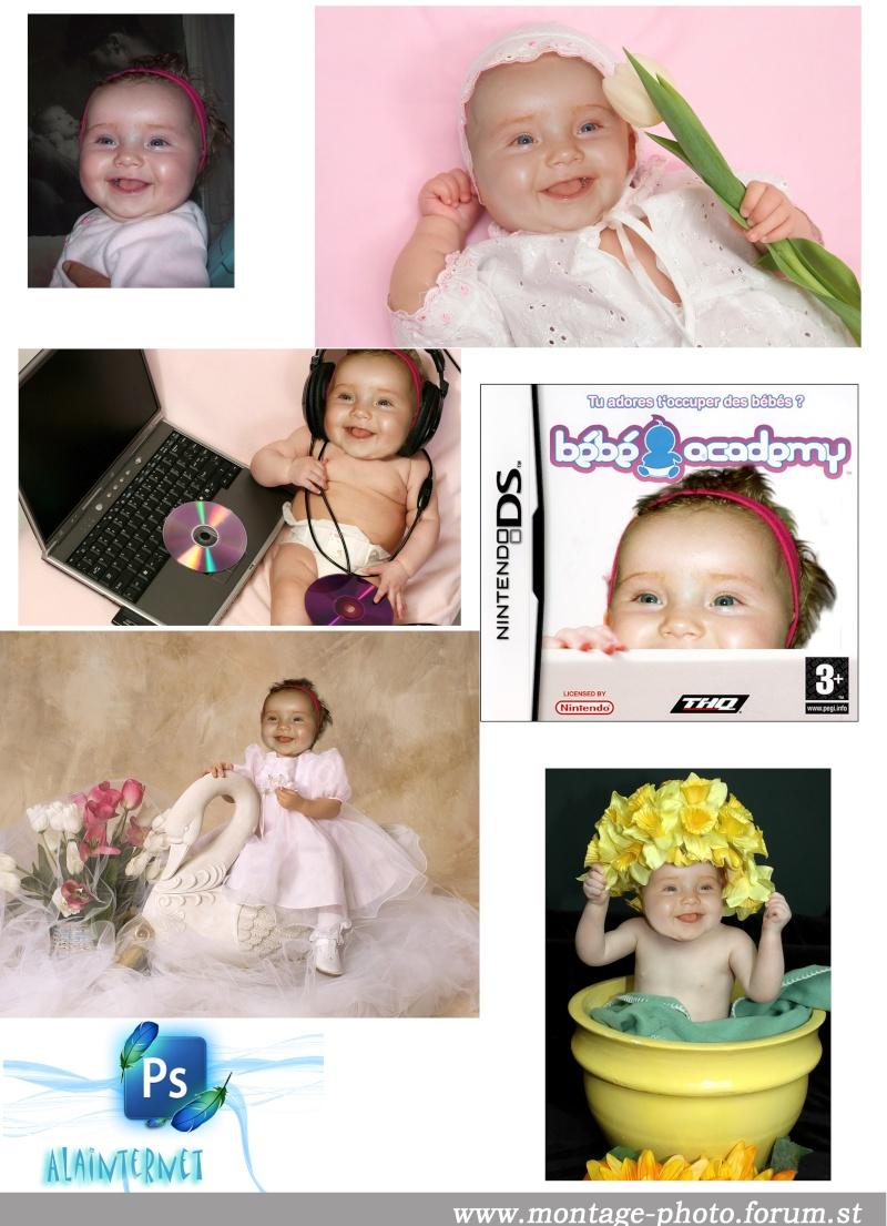 derniers montages en date - Page 34 Enfant10