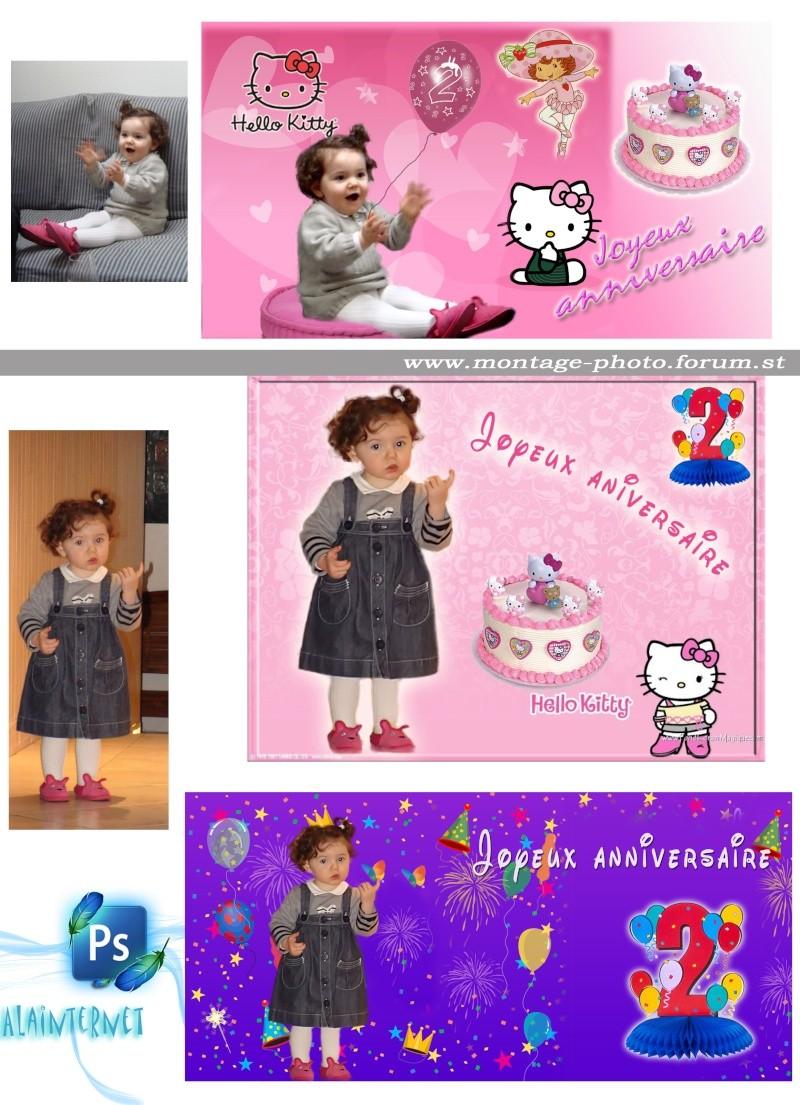cartes anniversaire - Page 9 Kyttti10