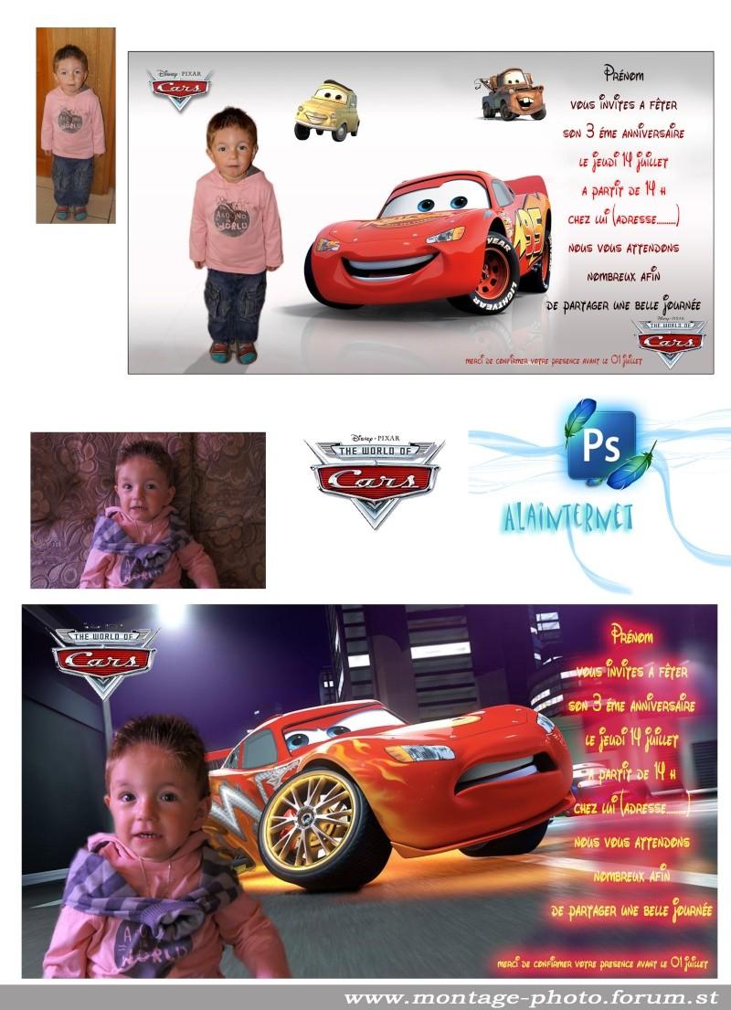 cartes anniversaire - Page 9 Pixar10