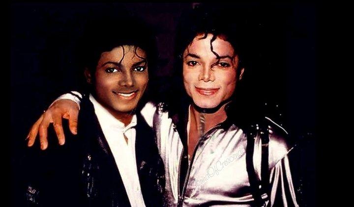 Immagini MJ Fotomontaggi - Pagina 7 11879710