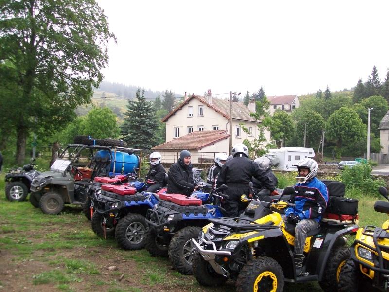 sortie quad club mazan lozere pont de millau Photo_15