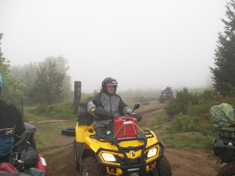 sortie quad club mazan lozere pont de millau Photo_20