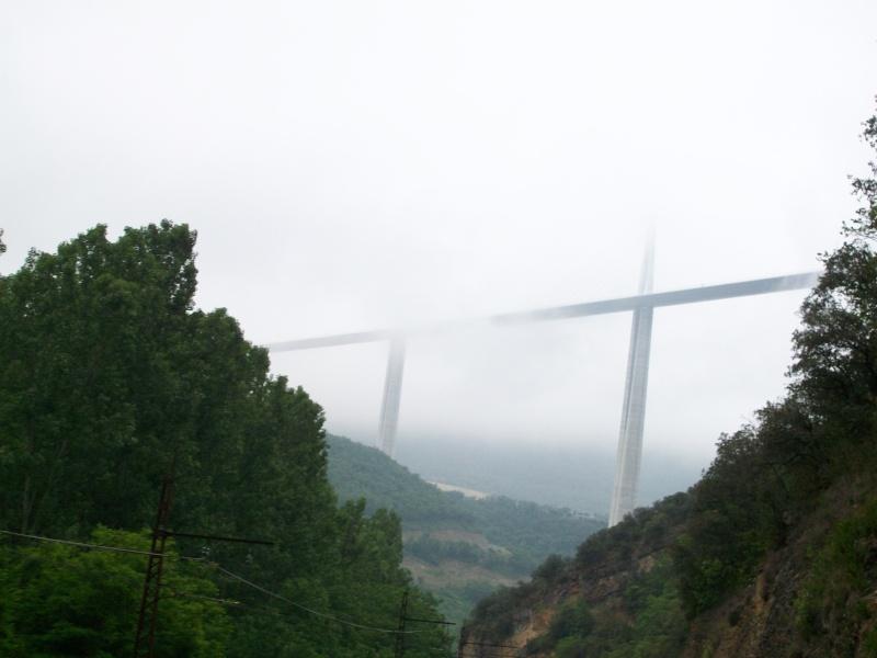 sortie quad club mazan lozere pont de millau Photo_47