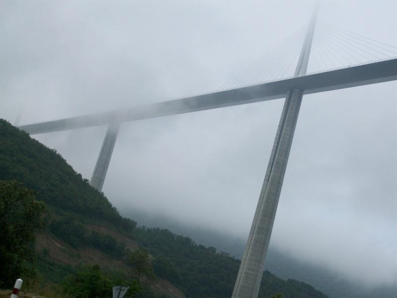 sortie quad club mazan lozere pont de millau Photo_48