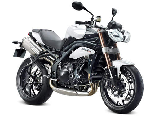 nouveau SPEED TRIPLE 2011 9584_n11