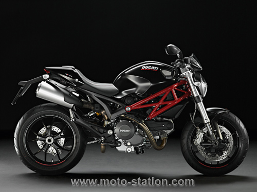 toutes les italiennes 2011 Ducati10