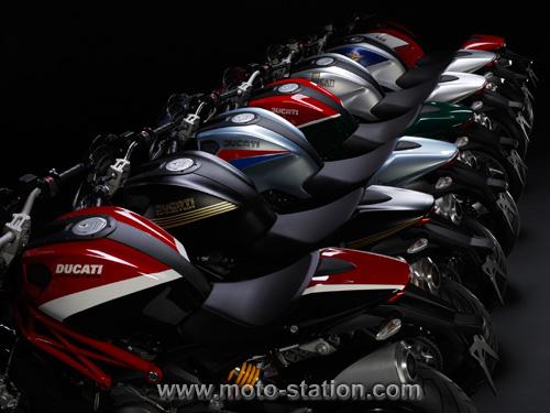 toutes les italiennes 2011 Ducati12