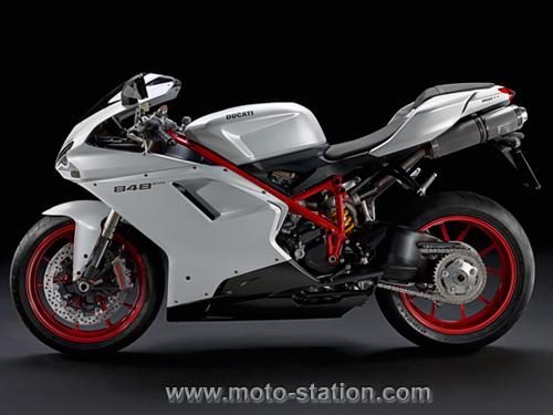 toutes les italiennes 2011 Ducati13